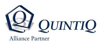 Quintiq logo_alliance