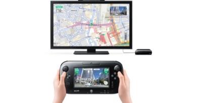 WiiU_WiiStreetU_gameplay