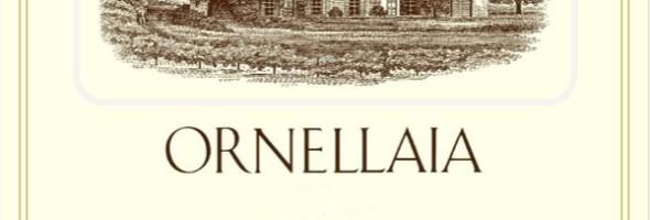 """Ornellaia presenta la quinta edizione di Vendemmia d'Artista: Michelangelo Pistoletto interpreta """"La Celebrazione"""" per Ornellaia 2010 e il suo 25° Anniversario"""