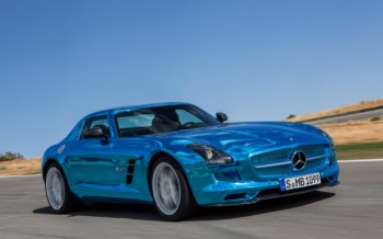 2013-Mercedes-Benz-SLS-AMG-Coupe-Electric-Drive
