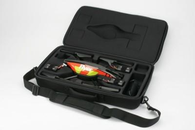 AR.Drone-case
