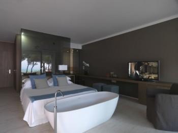 CEA_Hotel Mediterraneo