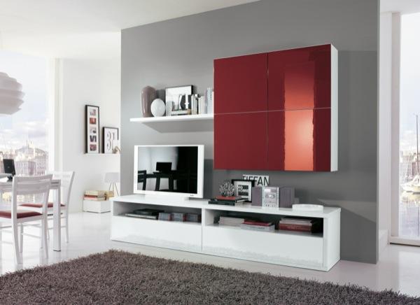 Mondo convenienza i migliori prodotti per una casa a tutto for Tavoli soggiorno mondo convenienza