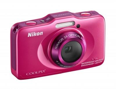 Nikon S31_PK