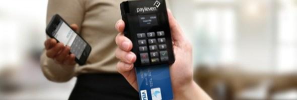 payleven apre le porte ai privati: da oggi chiunque può usufruire di un POS portatile da utilizzare ovunque e per qualsiasi esigenza