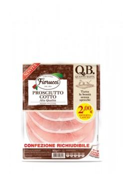 q.b._COTTO_90g