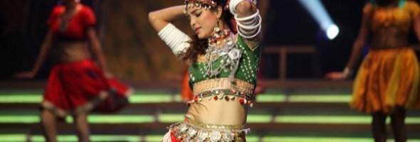 Summer Mela – Roma FINDs India. La cultura indiana sbarca in Europa e lo fa a Roma