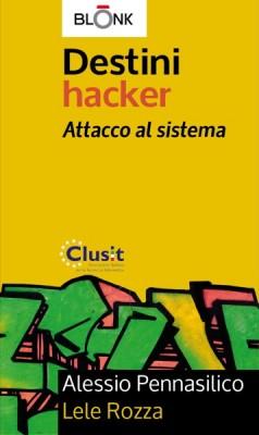 Destini Hacker