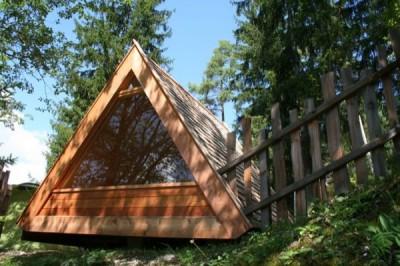 camping_alpesiusi