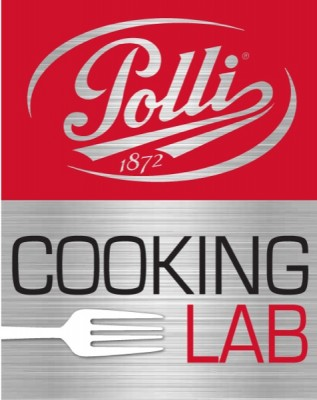 polli-cooking-lab