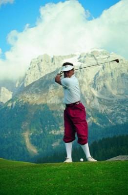 rh_golf