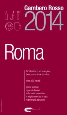 roma2014