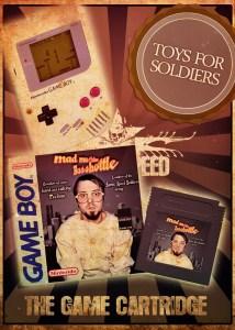 The-Game-Cartridge-2014