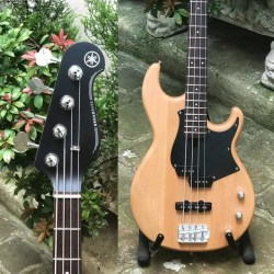 Yamaha – BroadBass – BB234