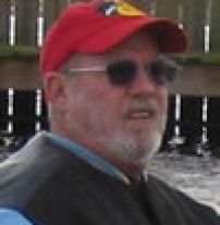 Bass Fishing Central Florida