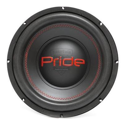 """Pride Eco 10"""""""