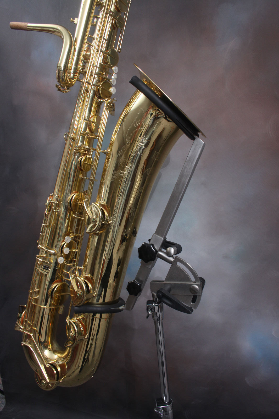 Ends In Hours: JK, SX 90 Bass Sax   The Bassic Sax Blog