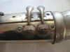 2-bass-keys