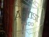 name-engraving-close-up