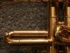 1st-2nd-valve