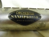 orchestra-saxophone-made-in-germany-label