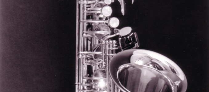 Selmer Page 4