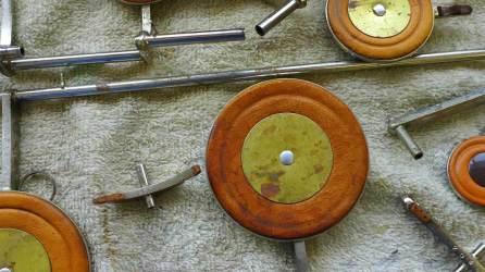 Bare-Brass-Resos