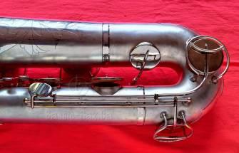 Low-C-Mechanism-2