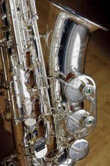 Alto 3239S Source: badi301278 on eBay.com