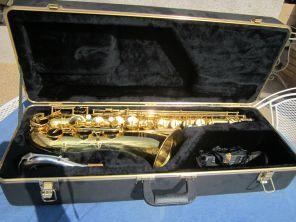 F. Schmidt tenor Source: hitechgi on eBay.com