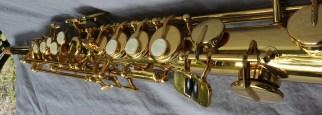 Musica soprano # 005373 Source: eBay.com