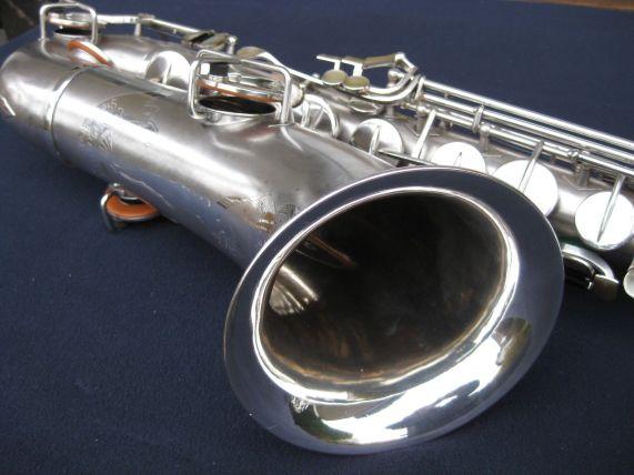 Source: klarinette10_0 on eBay.de