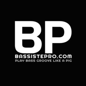 Apprendre_a_jouer_de_la_basse