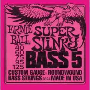 tirant-corde-guitare-basse-ernie-ball-5-cordes
