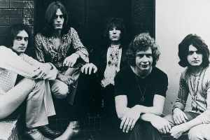 chris squire bassiste de yes rock progressif mouvement psychedelique