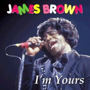 i feel good de james brown