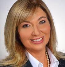 Sheron Alves Bass-Elder Law Attorney-Tampa