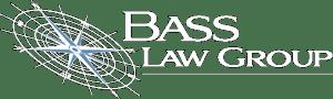 Bass_logo_reverse-WEB-300pxw