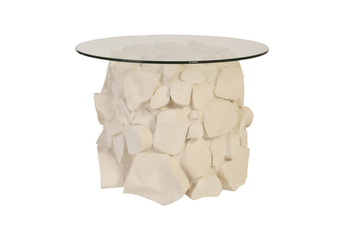 phillip collection furniture. Phillips Collection Phillip Furniture A
