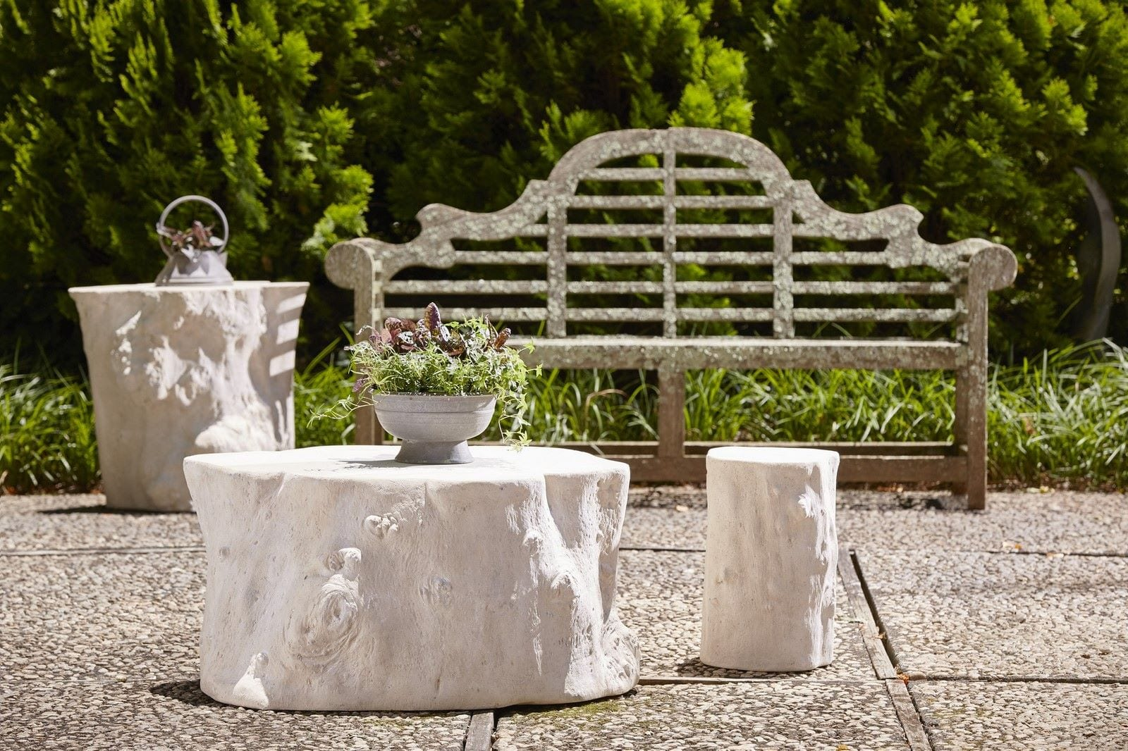 The Great Outdoors, Even Greater with Phillips Collections