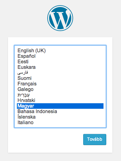 language-selector-opt
