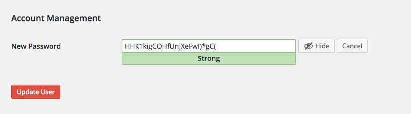 stronger-passwords