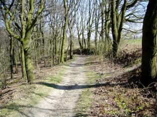 Barbach-Weg