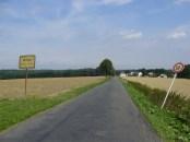 Kilometer 54