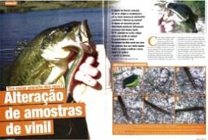 artigo-mundo-da-pesca-dezembro-2014-