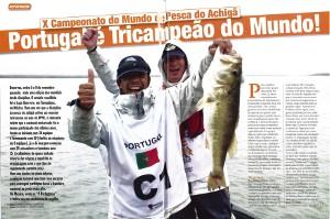 artigo-mundo-da-pesca-janeiro-2015-