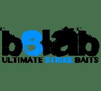 Logo-B8LAB-USM