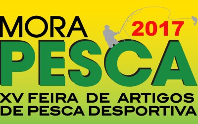 Mora Pesca 2017