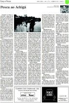 artigo_jornal_lezirias_dezembro_2011