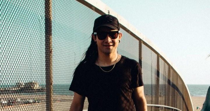 Skrillex Remixes Sicko Mode by Travis Scott